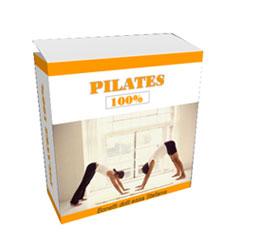guida Pilates